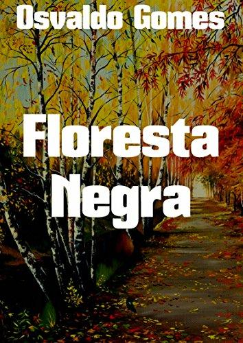 floresta-negra-portuguese-edition