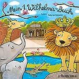 Mein 1. Wilhelma-Buch