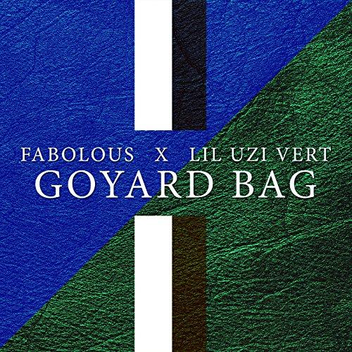 goyard-bag-clean