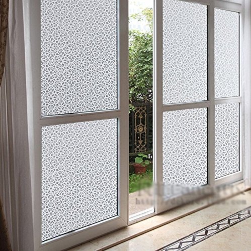 Aingoo Privacy Window Film for G...