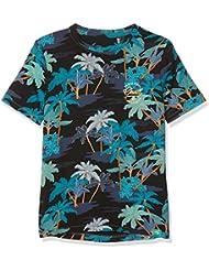 O'Neill Cali Palms T-Shirt Garçon