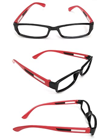 Reading Glasses: Buy Reading Glasses Online at Best Prices in India