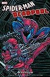 Spider-Man/Deadpool: Geteiltes Leid