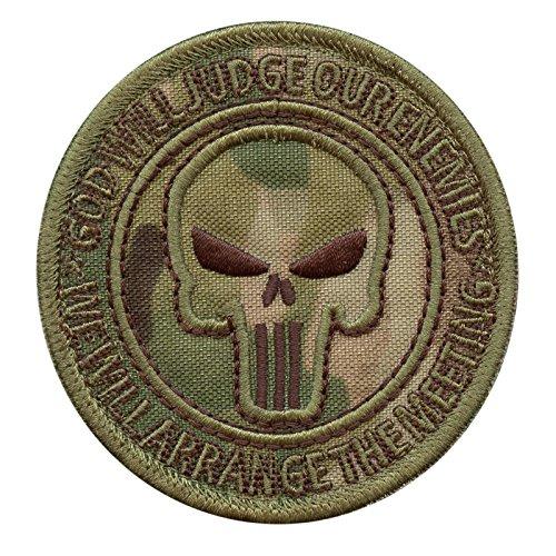 god-will-judge-our-enemies-desert-multicam-us-marina-navy-seals-devgru-punitore-punisher-morale-touc