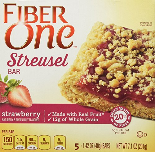 fiber-one-snacks-streusel-bar-strawberry-71-ounce-by-fiber-one-snacks