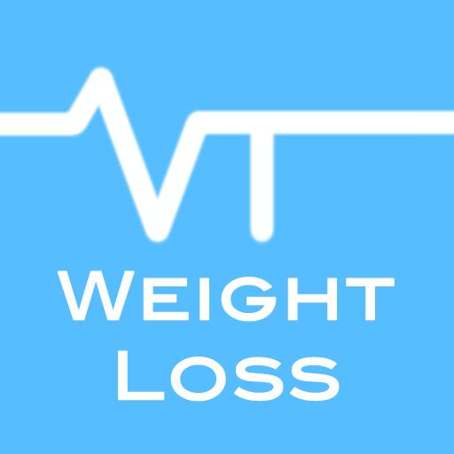 Vital Tones Gewichtsverlust (Nutrition-shop)
