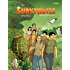 Survivants - Episode 5
