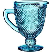 Atlantis-Vista Alegre Bicos Azul Jarra de Agua 1 litro