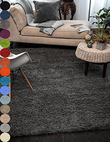 a2z-rug-soft-super-thick-shaggy-rugs-dark-grey-120x170-cm-394x558-ft-available-in-many-colours-and-s