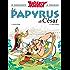 Astérix - Le Papyrus de César - nº36 (French Edition)