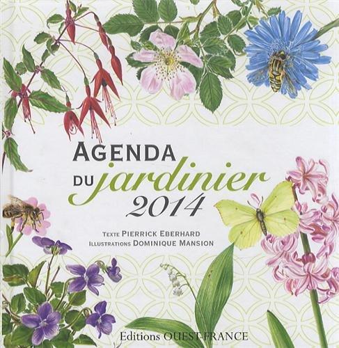 agenda-du-jardinier-2014