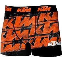 KTM Boxer para Hombre