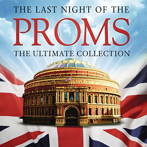 The Last Night of the Proms: T...