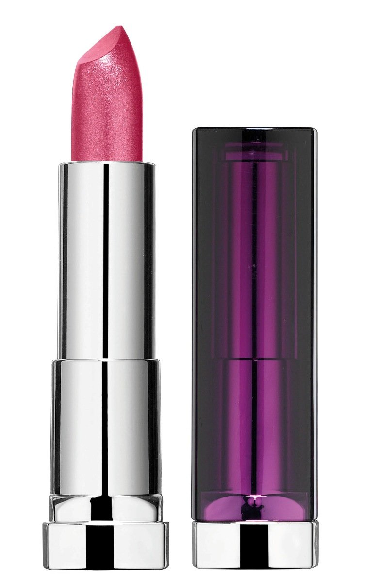 Maybelline Rossetto Color Sensational