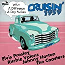 What a Diff'rence a Day Makes (Cruisin' 1959)