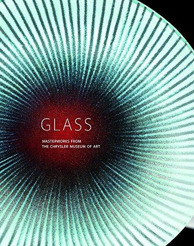 glass-masterworks-from-the-chrysler-museum-of-art