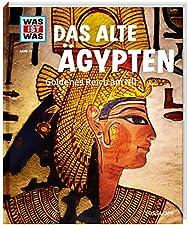 Goldenes Reich am Nil