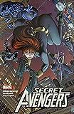 Secret Avengers By Rick Remender - Volume 2