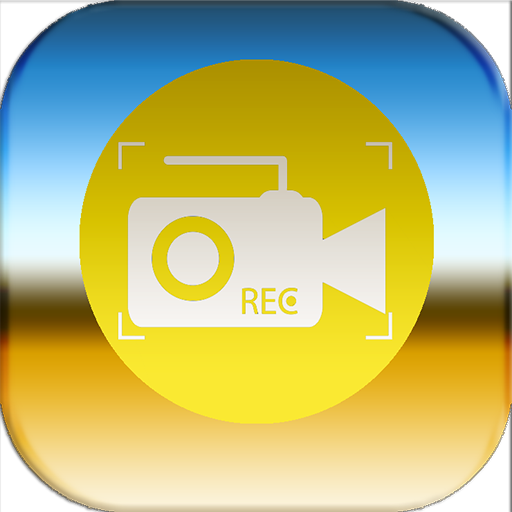 Super HD Screen Recorder (Easy Screen Recorder)