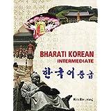 Bharati Korean Intermediate