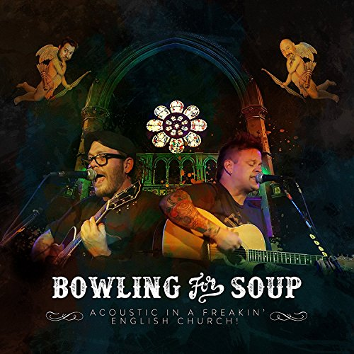 bowling-for-soup-acoustic-in-a-freakin-english-church-live-dvd