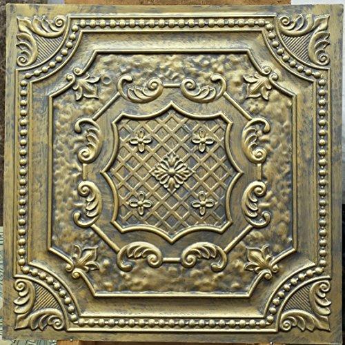 pl04-faux-tin-3d-ancient-ceiling-tiles-emboss-cafe-pub-shop-art-decoration-wall-panels-10pieces-lot