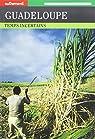 Guadeloupe. Temps incertains par Abraham