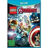 von Warner Bros. Entertainment GmbHPlattform:Nintendo Wii U(9)Neu kaufen: EUR 21,9926 AngeboteabEUR 13,87