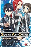 Sword Art Online - tome 6 Alicization Turning (06)