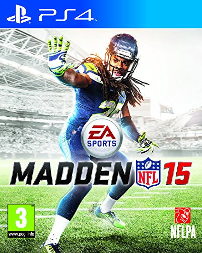 madden-nfl-15-ps4