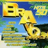 Bravo Hits 50 -