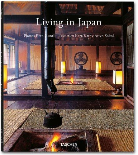 Living In Japan (Varia)