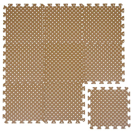 alfombra-puzle-para-ninos-en-espuma-eva-alfombra-desmontable-infantil-para-jugar-color-marron-claro-