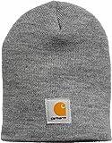 Carhartt Acrylic Knit Mütze