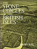 The Stone Circles of the British Isles