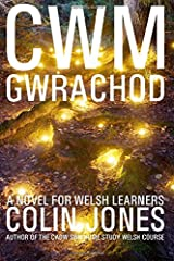 Cwm Gwrachod: A novel for Welsh learners Paperback