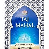 Taj Mahal Tea Bags, 100 Pieces