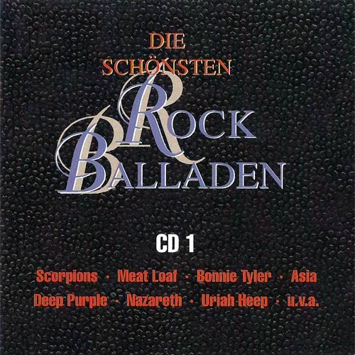 emotional-rock-songs-cd-compilation-14-titel-diverse-knstler-meat-loaf-two-out-of-three-aint-bad-the