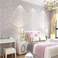 Moderne Minimalistische Wohnzimmer Mit Sofa Hintergrund   Tapete 3D    Stereo   Tv Im Hintergrund Wand