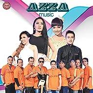Azza Music, Vol. 1