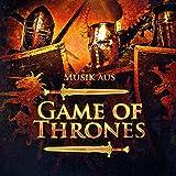 Game of Thrones (Haupt-Titelmelodie)