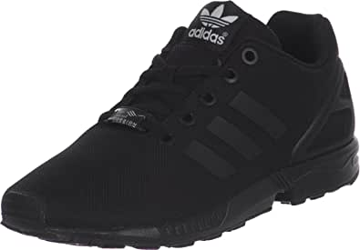 adidas Unisex-Kinder Zx Flux Sneakers: Amazon.de: Schuhe