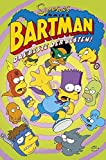 Simpsons Comics: Bd. 9: Bartman