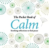 The Pocket Book of Calm