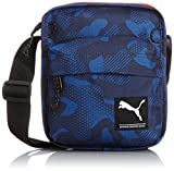 Puma Foundation Portable Shoulder Bag