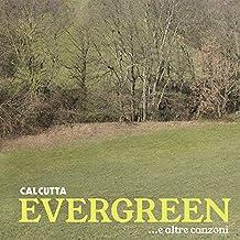 Evergreen... E Altre Canzoni [2 CD]