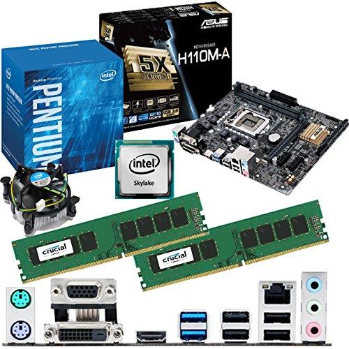 intel-skylake-pentium-g4400-33ghz-asus-h110m-a-cpu-motherboard-bundle-8gb-ddr4-2133mhz
