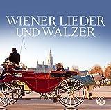 """Afficher """"Wiener Lieder und Walzer"""""""