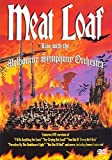 Meat Loaf : Live With The Melbourne Symphony Orchestra