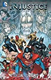 Injustice Gods Among Us Year Four 1